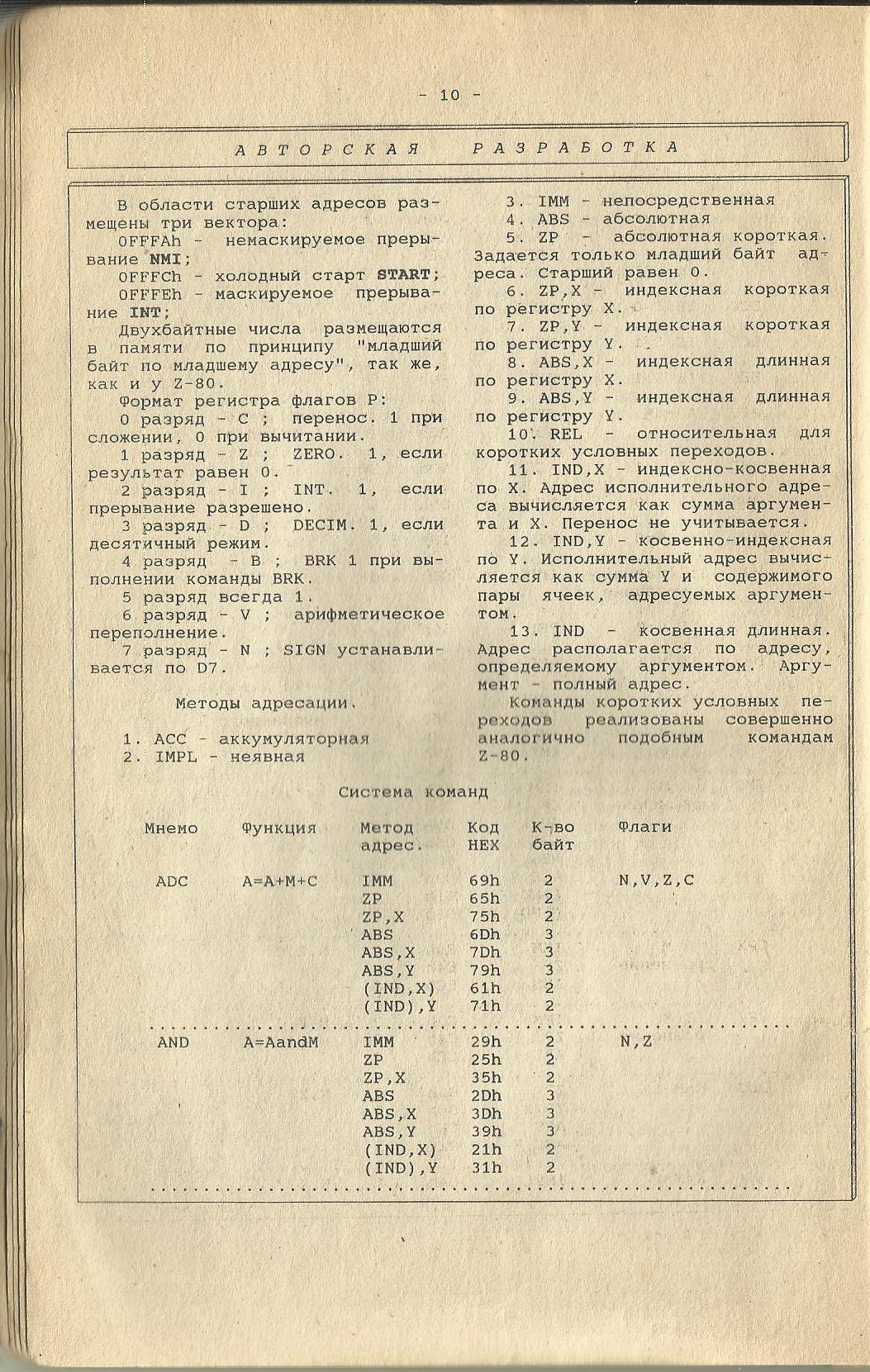 10 стр ZX Ревю № 5_1995.jpg