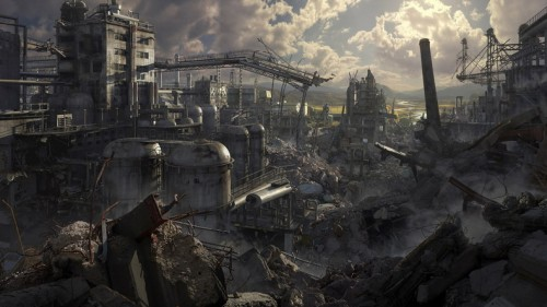 ruins-post-apocalyptic_675071.jpg