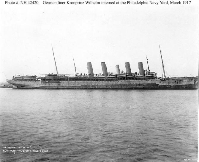 USS DeKalb 5.jpg