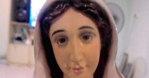 weeping-statue-585x306.jpg