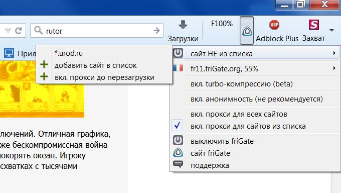 Хостинг фотоальбомов сайтов как в майнкрафте сделать свой сервер на хостинге бесплатно