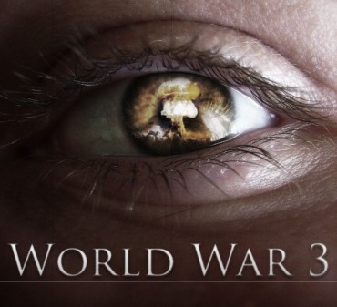 WW3ChinaRussiaUS(1).jpg