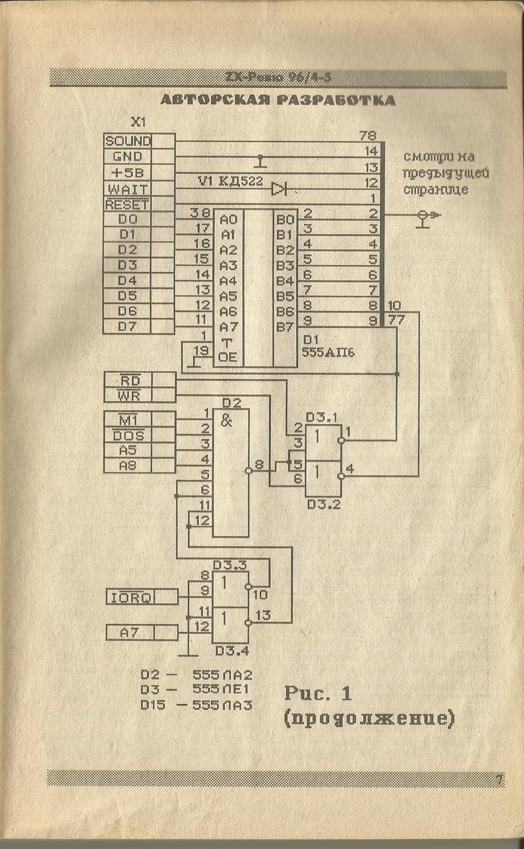 07 стр ZX Ревю № 4_5_1996.jpg