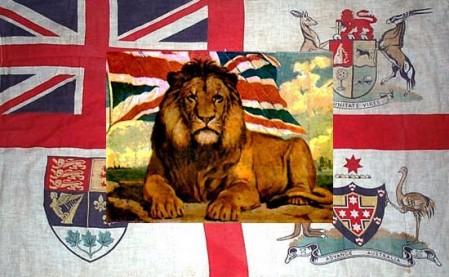 1391239579_british-empire (1).jpg