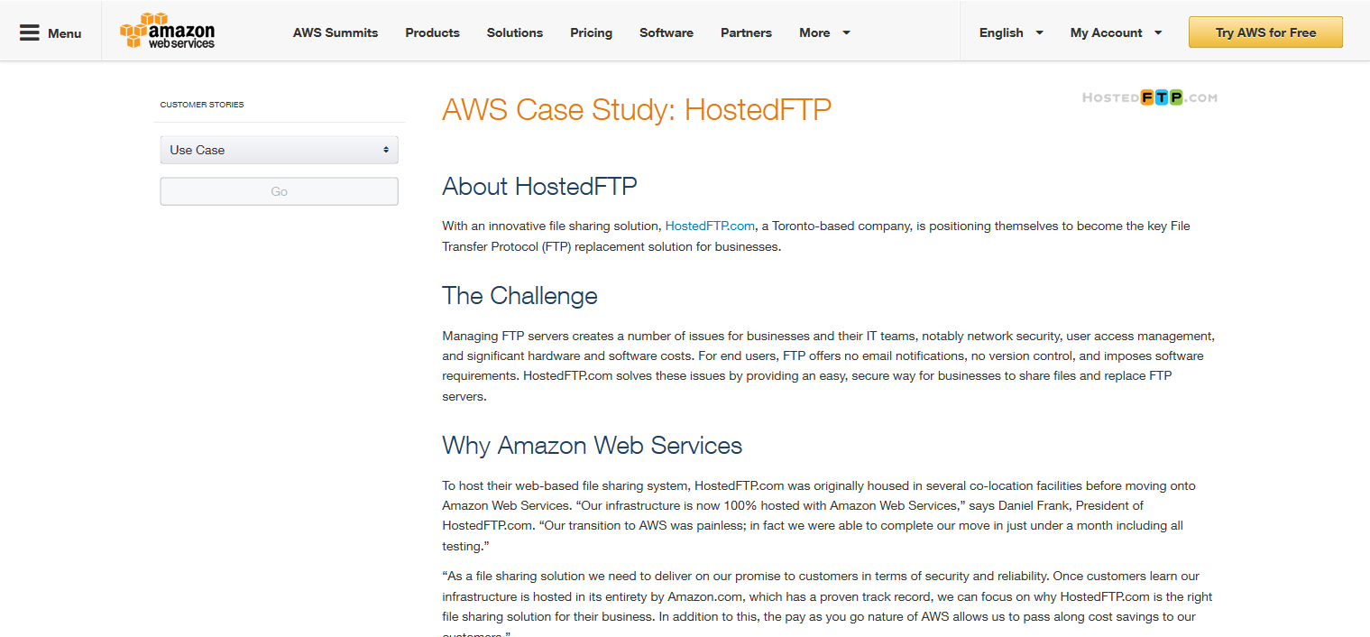 AWS Case Study_ HostedFTP.png