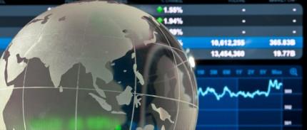 topic-financial-markets.jpg
