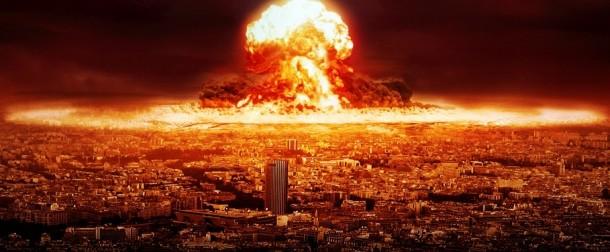 1377747287_Nuclear-war-forcetoknow.com_.jpg