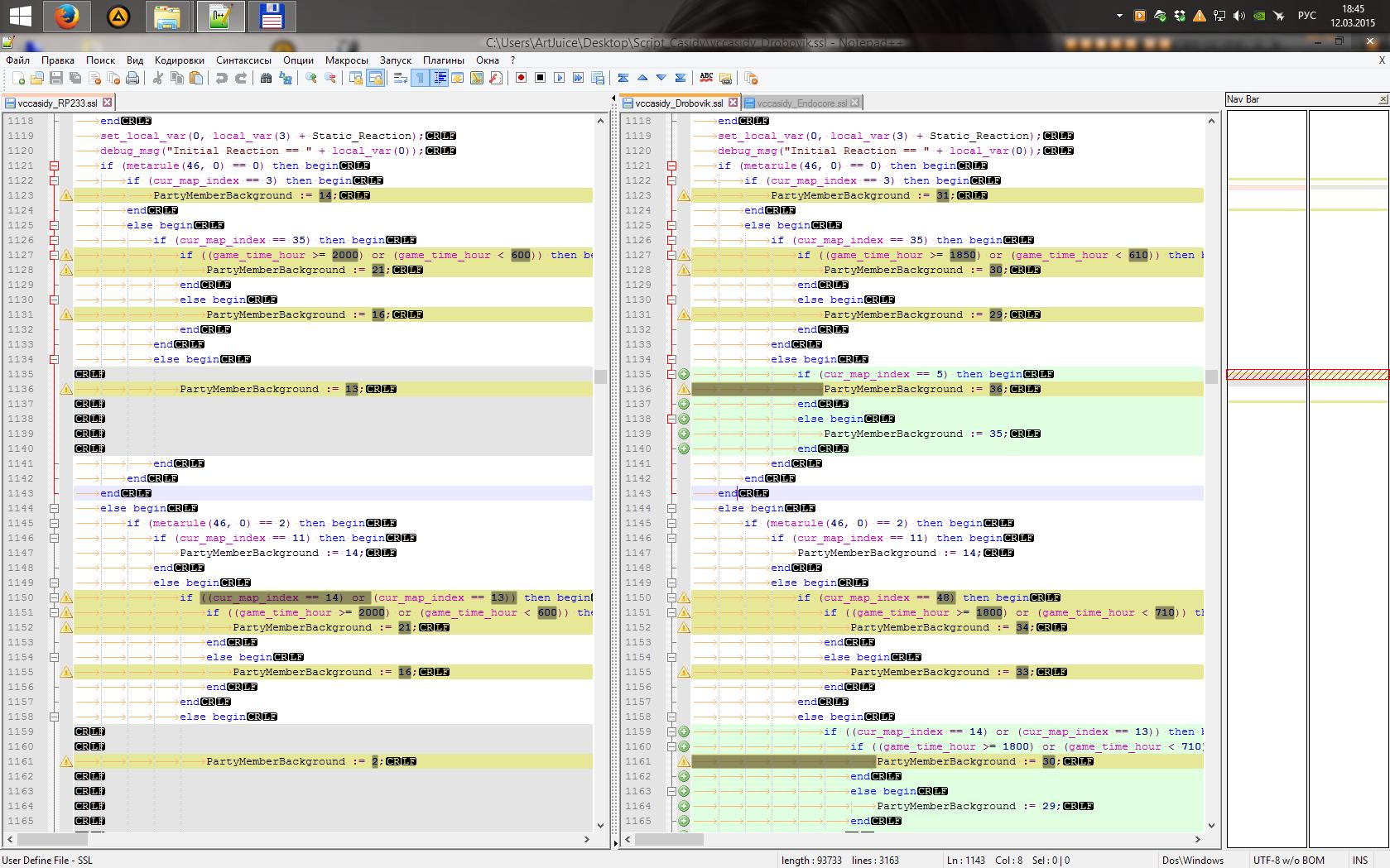 2015-03-12 18-45-57 C  Users ArtJuice Desktop Script_Casidy vccasidy_Drobovik.ssl - Notepad++.png
