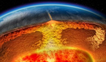 Yellowstone-Supervolcano-Alert-The-Most-Dangerous-Volcano-In-America-Is-Roaring-To-Life.jpg