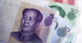 101716363-China_yuan.1910x1000.jpg