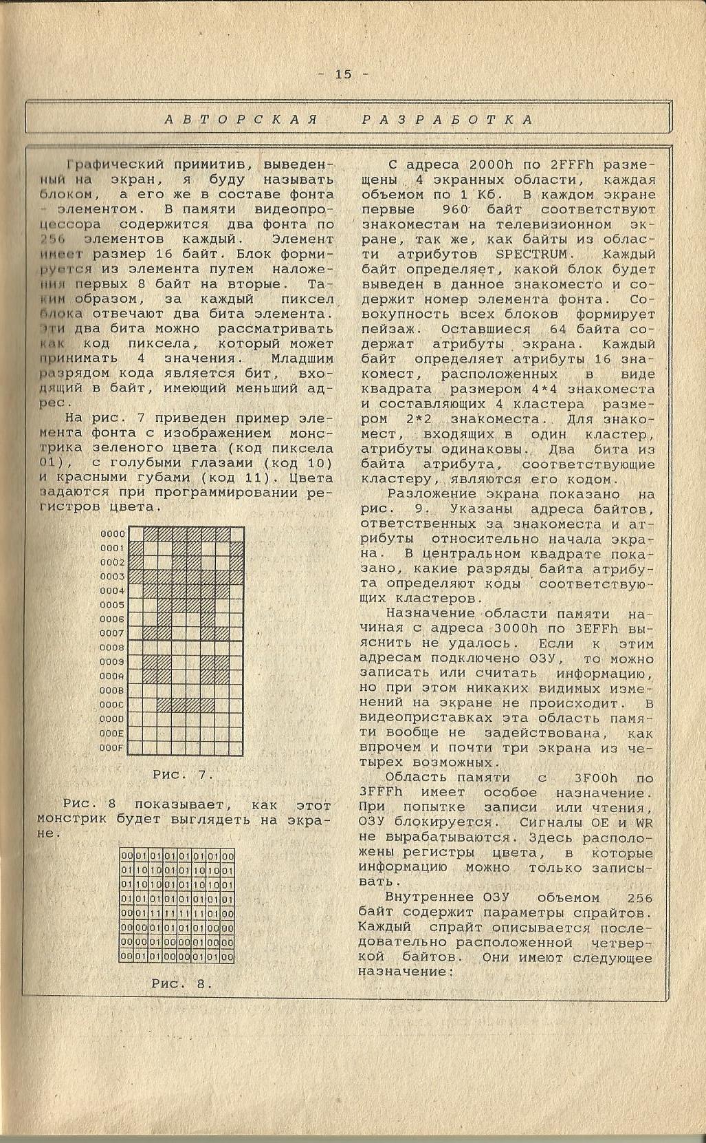 15 стр ZX Ревю № 5_1995.jpg
