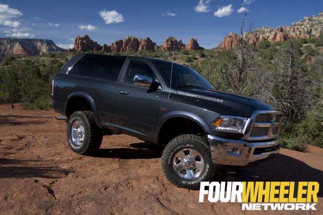 2017-ramcharger-front-three-quarter.jpg