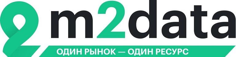 Проект m2data объединит весь рынок коммерческой недвижимости