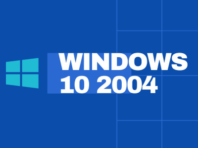 Windows 10 2004 ltsc от феникса