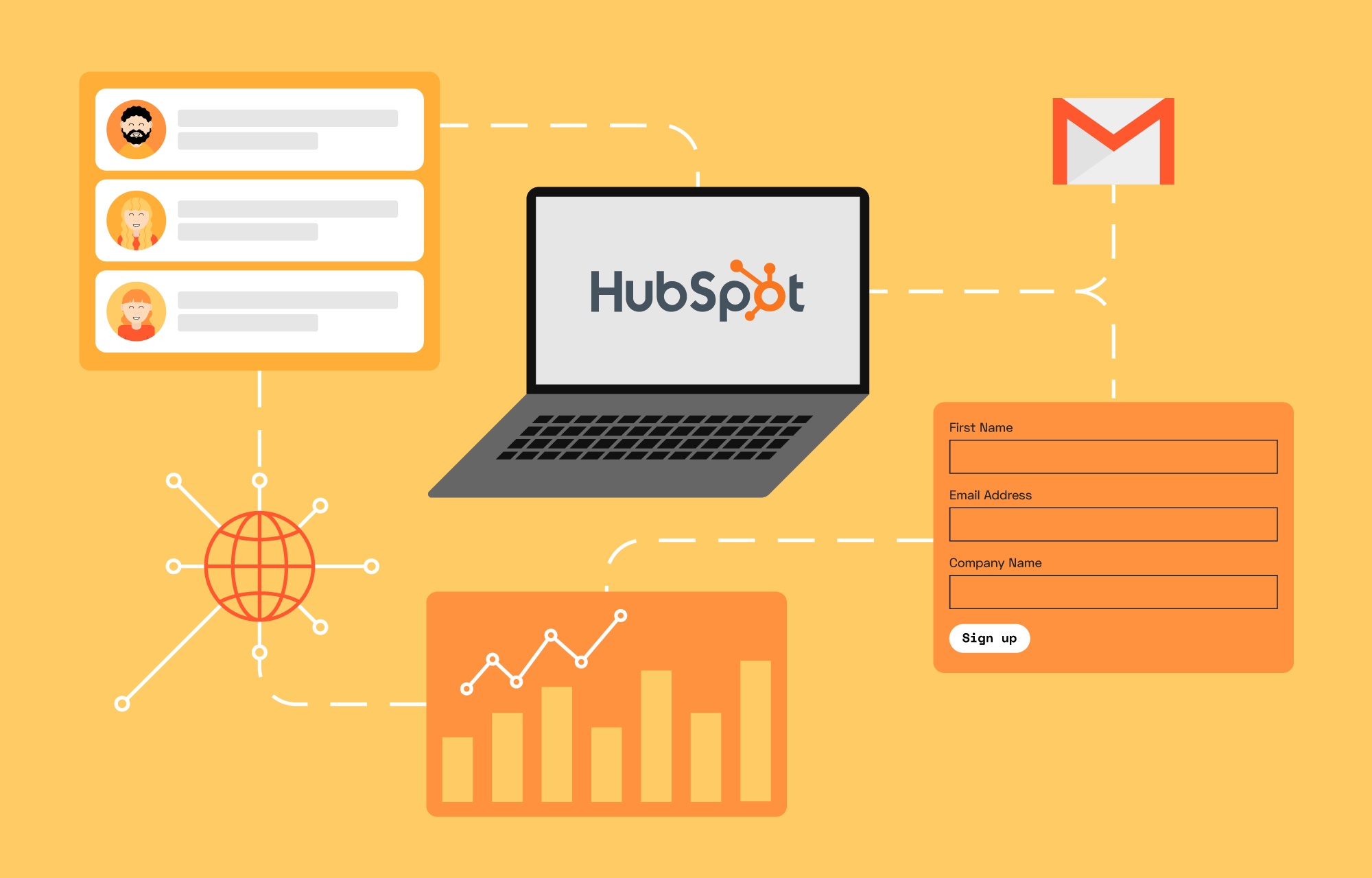 the_cloud_people-blog-smarketing_better_collaboration_with_hubspot_growth_suite.png