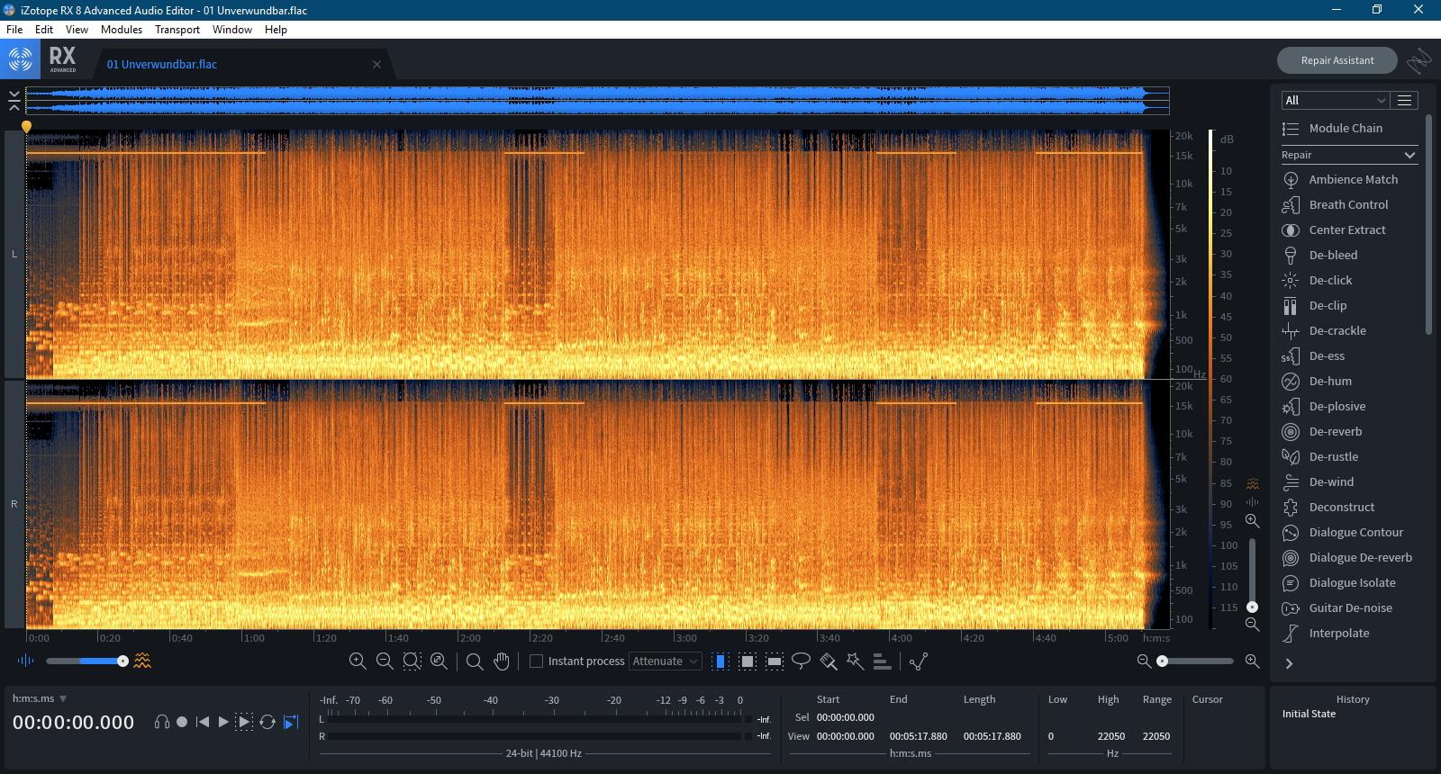 01 Unverwundbar Spectrogram.jpg