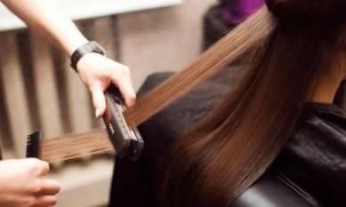 Как стать обладательницей гладких и блестящих волос на долго?