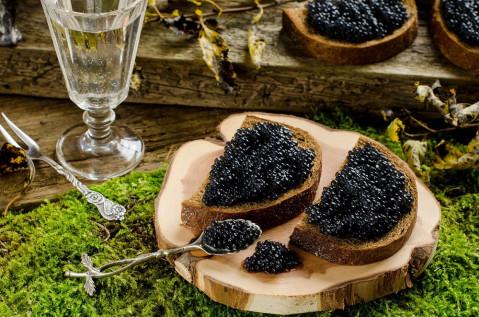 caviar-online.jpg