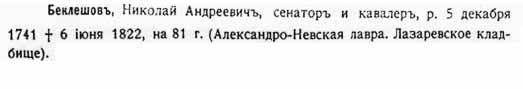 Б.Николай Андреевич Н-ль .jpg