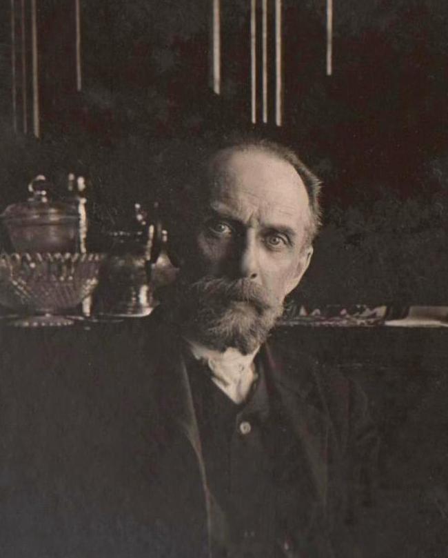Константин Павлович Беклешов.jpg