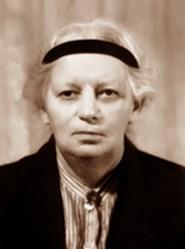 Однокурсница Ю.П.Я. Флиттнер Нат.Давидовна.jpg