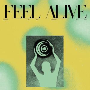 Crossfaith - Feel Alive (Single) (2021)