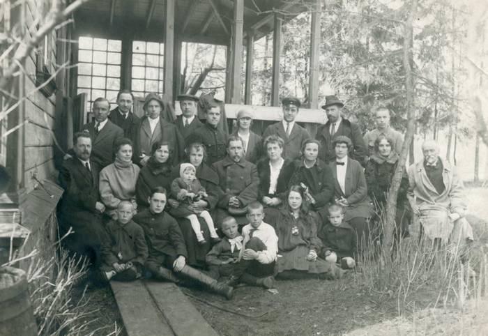 Выкса 1924.jpg