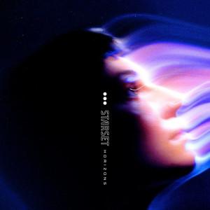 Starset - Devolution (New track) (2021)