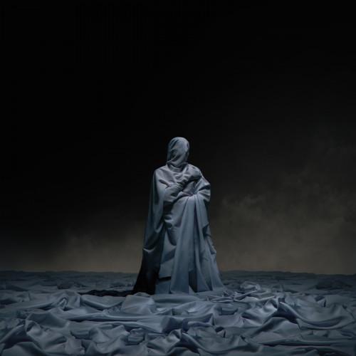 Wildways - Ветивер (Single) (2021)