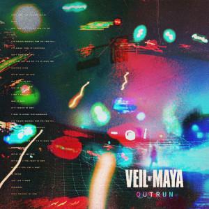 Veil Of Maya - Outrun (Single) (2021)
