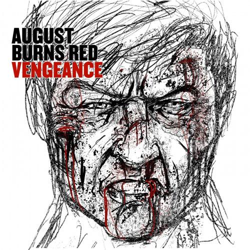 August Burns Red - Vengeance (Single) (2021)