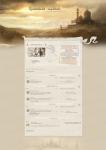 http://s1.hostingkartinok.com/uploads/thumbs/2012/10/273af4a8dcbb31820bcf19f3c186ebbb.png