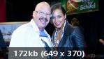 http://s1.hostingkartinok.com/uploads/thumbs/2012/10/89cadc82fc2d93190ed5a6b046a497dc.png