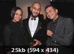 http://s1.hostingkartinok.com/uploads/thumbs/2012/10/f82e04c2680e0e757e8415fd9d030b0b.png