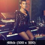 http://s1.hostingkartinok.com/uploads/thumbs/2012/11/ccee84cc4d9abf41d01b22ab0ce4ad06.png