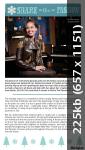 http://s1.hostingkartinok.com/uploads/thumbs/2012/12/2788a1b011ff720c942132f77c1bb624.png