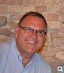Ян Гутковски Profilbild.jpg